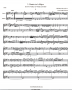 Bréval: Duetto for Two Violins or Violin and Cello, Op. 6, No. 3 in A Major
